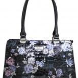 Классическая женская сумка, Краснодар