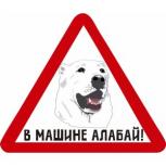 Виниловые наклейки и реклама на авто, Краснодар