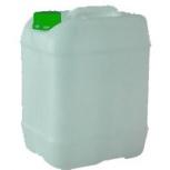 Жидкость для резки стекла (тип Bohle Acecut 5503) - Гласкорт-И, Краснодар