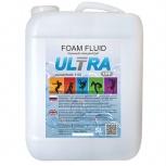 Пенный концентрат Ultra (lite) для пеногенераторов, Краснодар