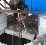 Сверление бетона, Краснодар