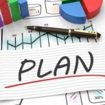 Разработка бизнес плана, Краснодар