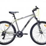 2017 Велосипед горный MTB  Аист 26-680 (Минский велозавод), Краснодар
