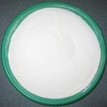 Продам муку рисовую (Экстра, ТУ) собственного производства, Краснодар