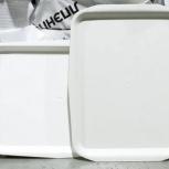 Поднос пластиковый для заморозки полуфабрикатов, Краснодар