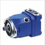 Гидромоторы Bosch Rexroth A10FE10, Краснодар
