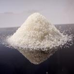 Сульфат аммония коксохимического производства кристаллический, Краснодар