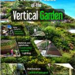 Полное руководство по вертикальному озеленению Eng, Краснодар
