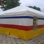 Изготовление летних кафе, Краснодар
