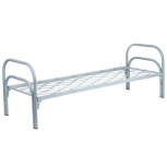Кровати металлические для государственных учреждений,кровати гост, Краснодар