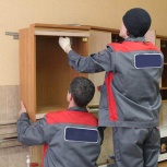 Сборка мебели и ремонт мебели прайс тут, Краснодар