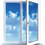 Замена стеклопакетов, ремонт окон, дверей, роллет, Краснодар