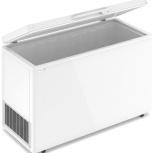 Холодильное оборудование для магазина,ресторана,кафе,столовой., Краснодар